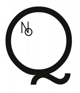 Logo de No Qulture