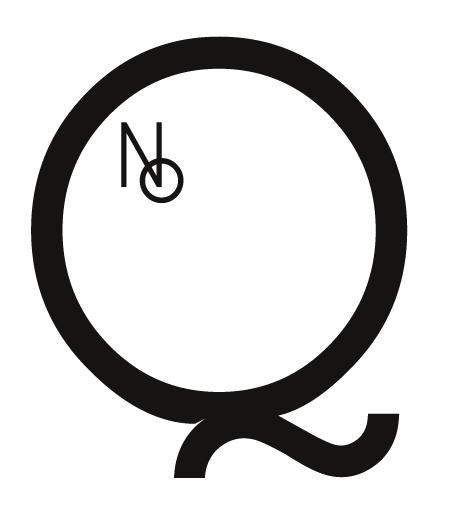 NoQulture – Jeune Podcast belge gratuit (noqulture.be)